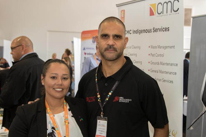 Providing opportunities for our mob' | Indigenous gov au