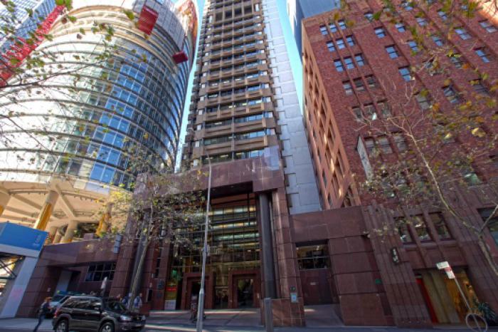 Sydney Office