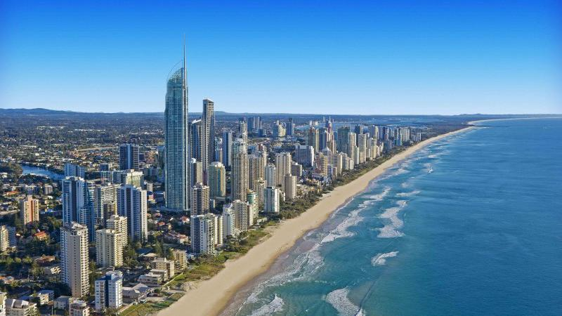 2014 National NAIDOC Awards will be held on the Gold Coast